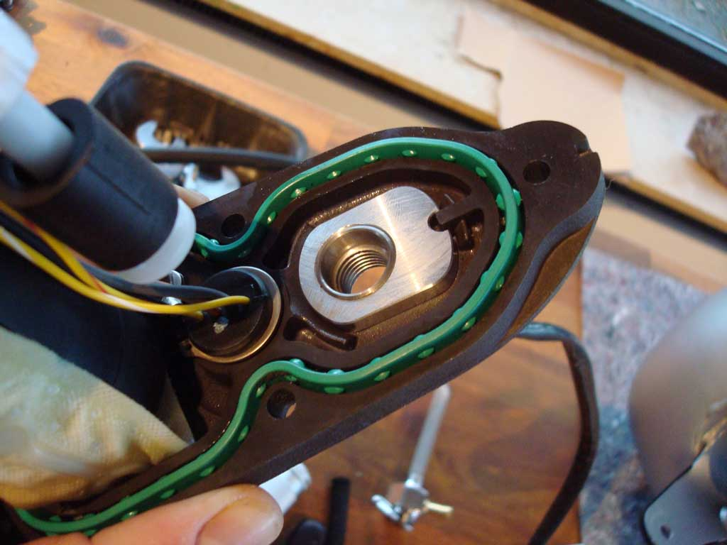 From EFI to Carburetor Conversion for Sportster® engines Harley Fuel Gauge Wiring Harness on harley gas gauge, harley luggage rack wiring, harley coil wiring, harley gas tank, harley turn signal wiring, harley headlight wiring, harley fuel pump relay, harley tail light wiring, harley fuel sending unit wiring, harley dyna specs, harley ignition switch wiring, harley sportster gauges, harley generator wiring, harley voltage regulator wiring, harley tach wiring, harley flh fuel sending unit, harley magneto wiring, harley fuel sending unit replacement, ignition coil wiring,