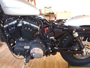 from efi to carburetor conversion for sportster engines. Black Bedroom Furniture Sets. Home Design Ideas